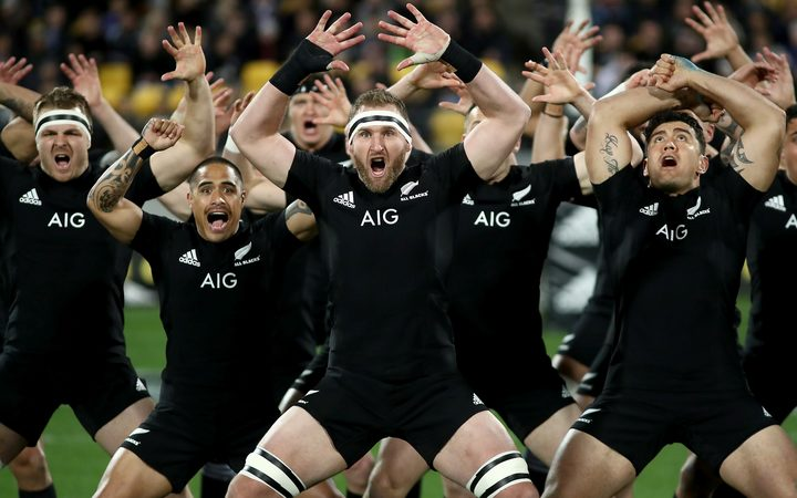 New Zealand Rugby Suffer Financial Losses In 2018 The Future Doesn T Look Much Better Ministry Of Sport