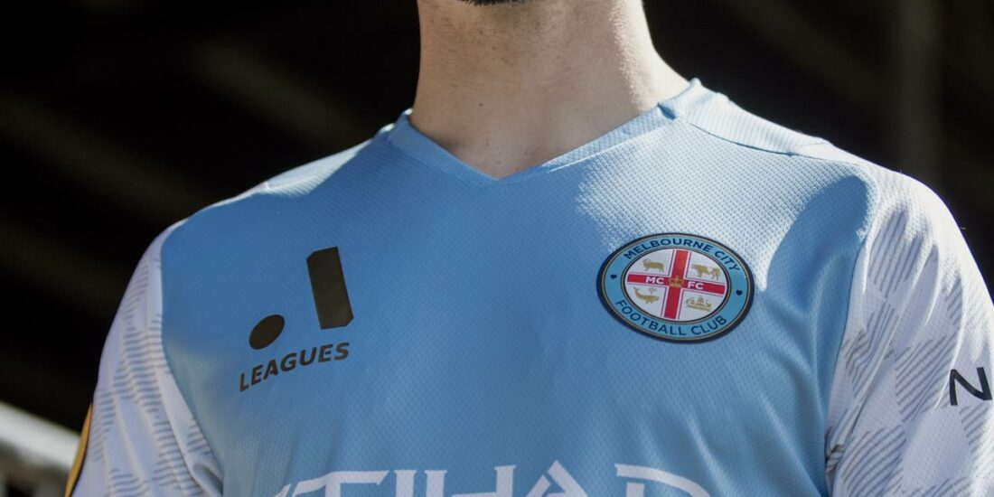 A-Leagues Melbourne City private equity silver lake